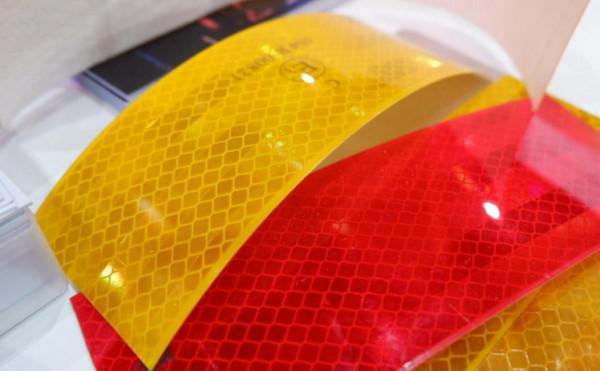 3M Merilis Produk Kaca Film Berstandar Aman